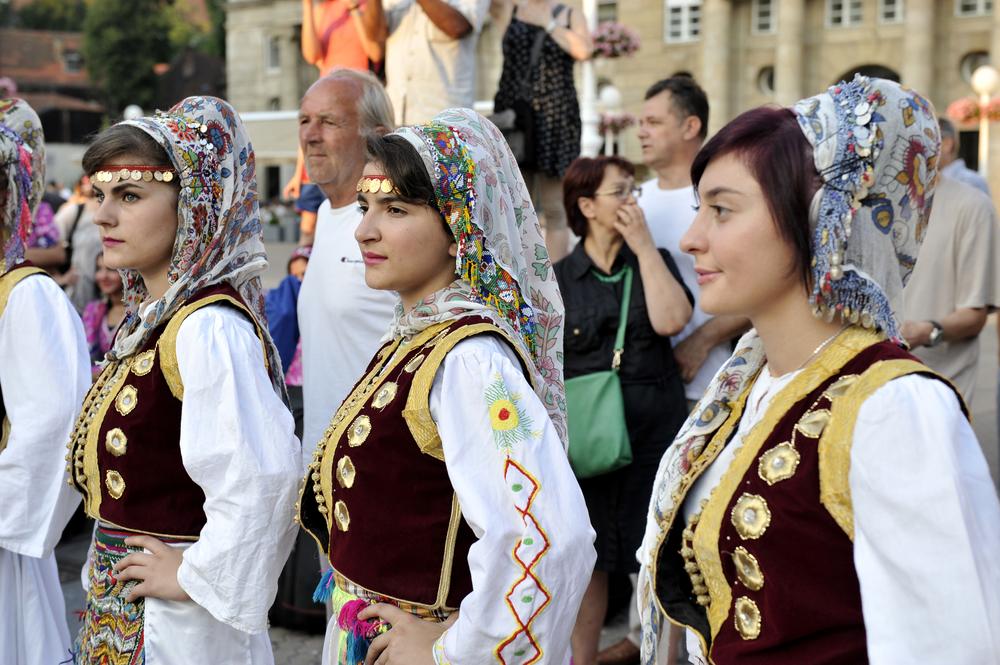 Αποτέλεσμα εικόνας για Slavic Macedonians