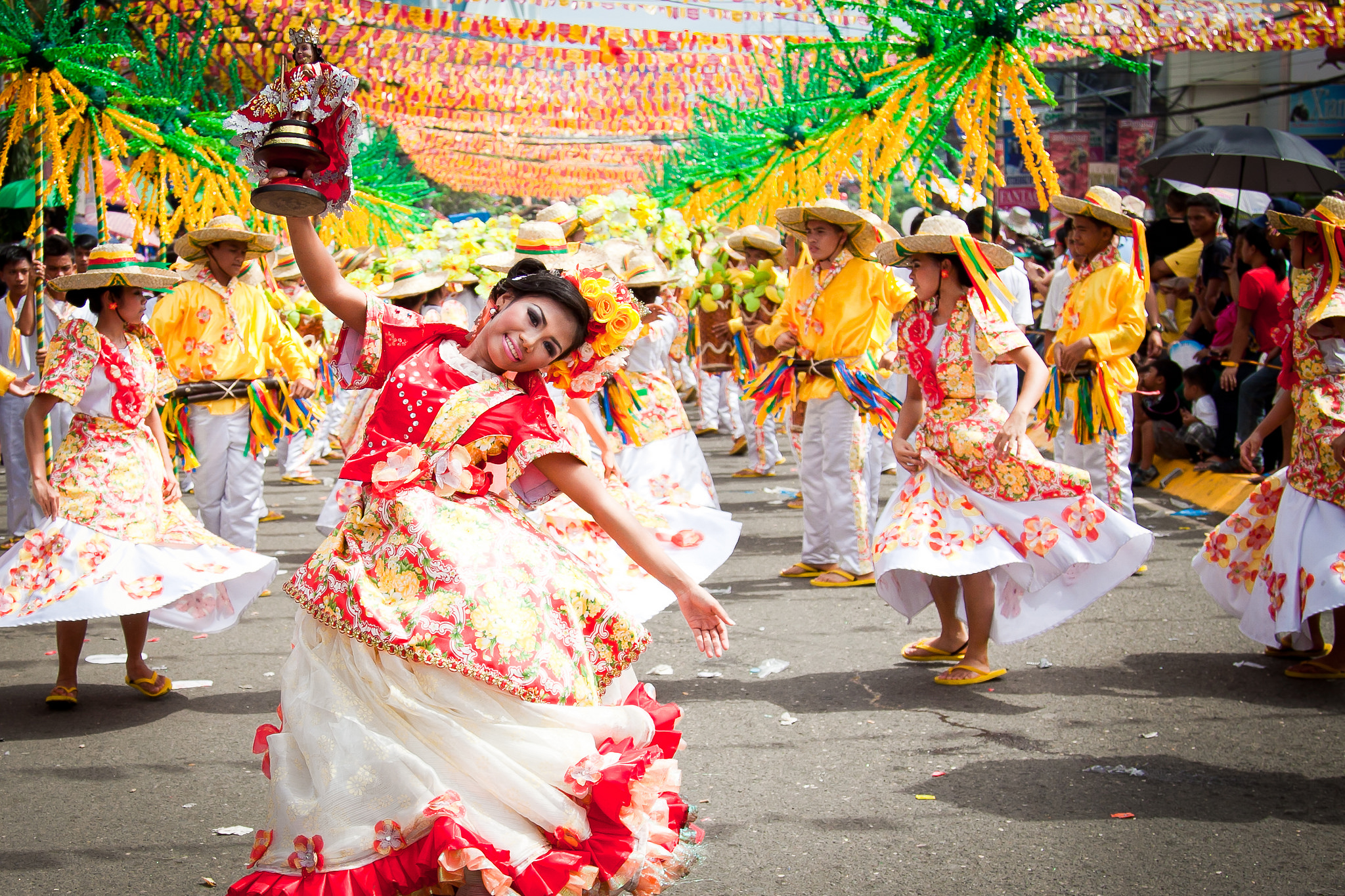 , The Hidden Gems of Philippine Culture, Culturenesia