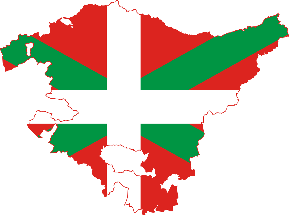 10 Things You Didn T Know About Basque Culture