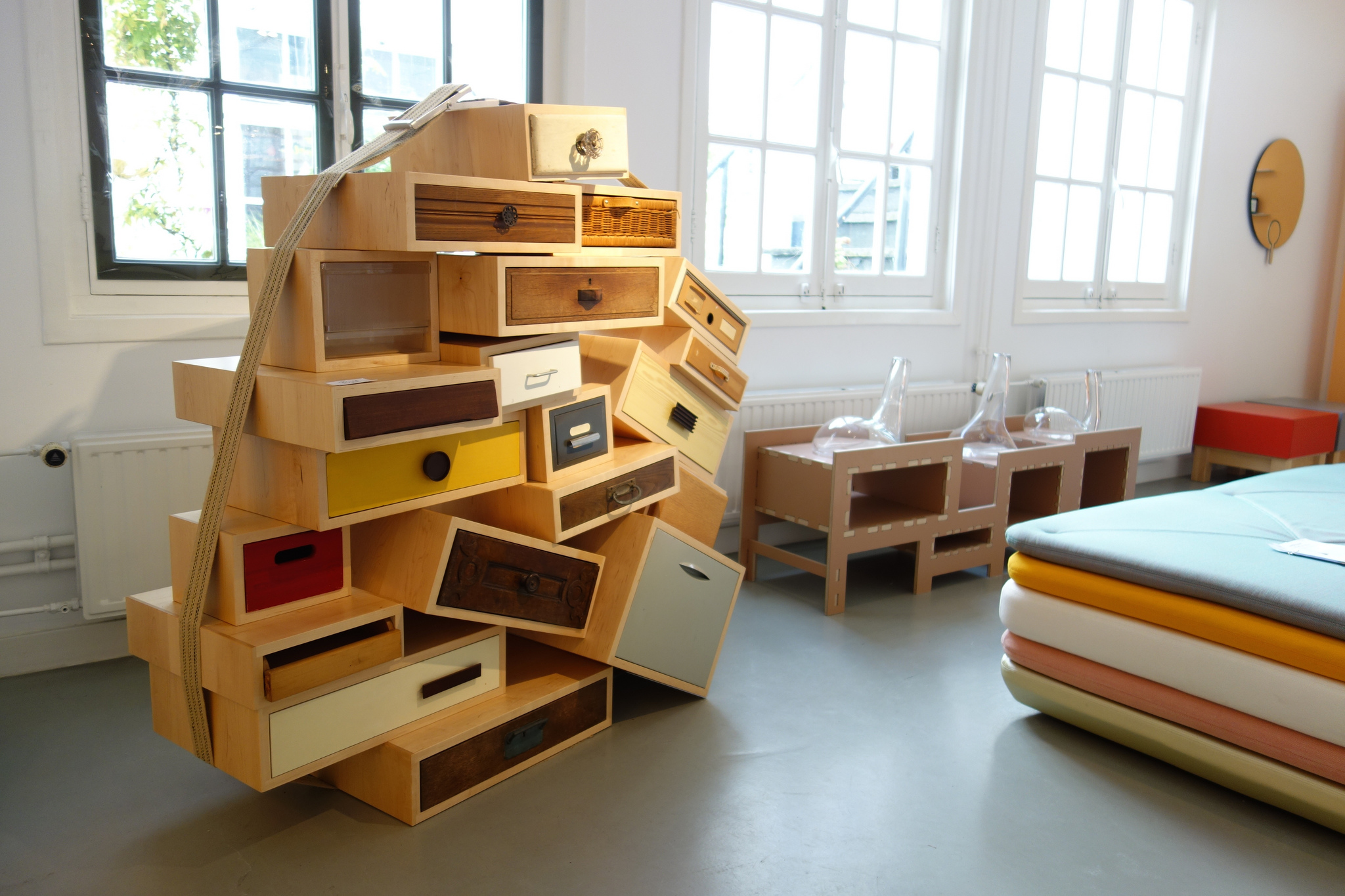 7 best concept stores to visit in amsterdam