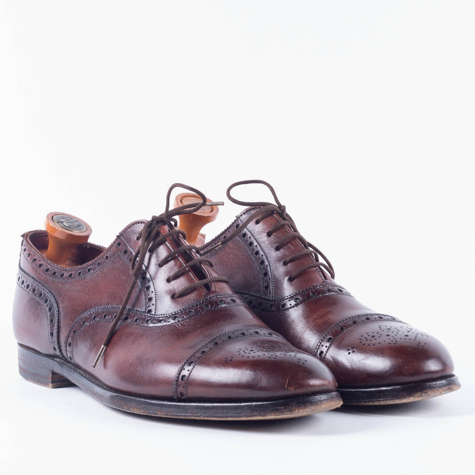 e9baef8aa The Best Shoe Stores in London