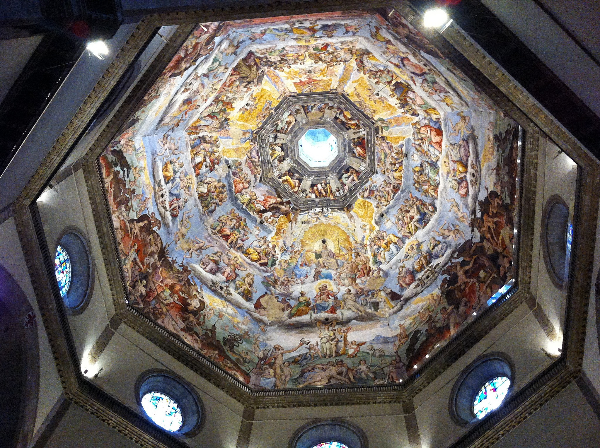 16 Interesting Facts About Florence Cathedral