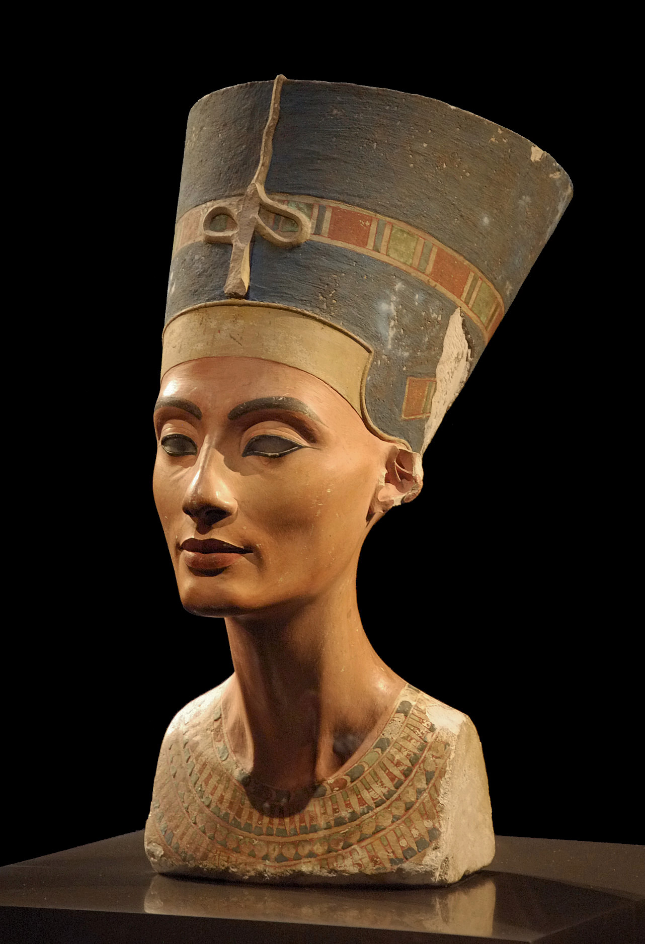 This is Why Women Were the Real Leaders in Ancient Egypt