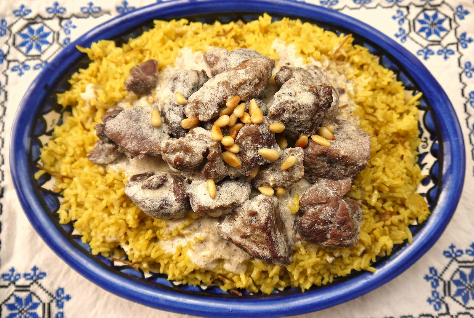 Beautiful Jordan Eid Al-Fitr Decorations - p1070949  Snapshot_801664 .jpg
