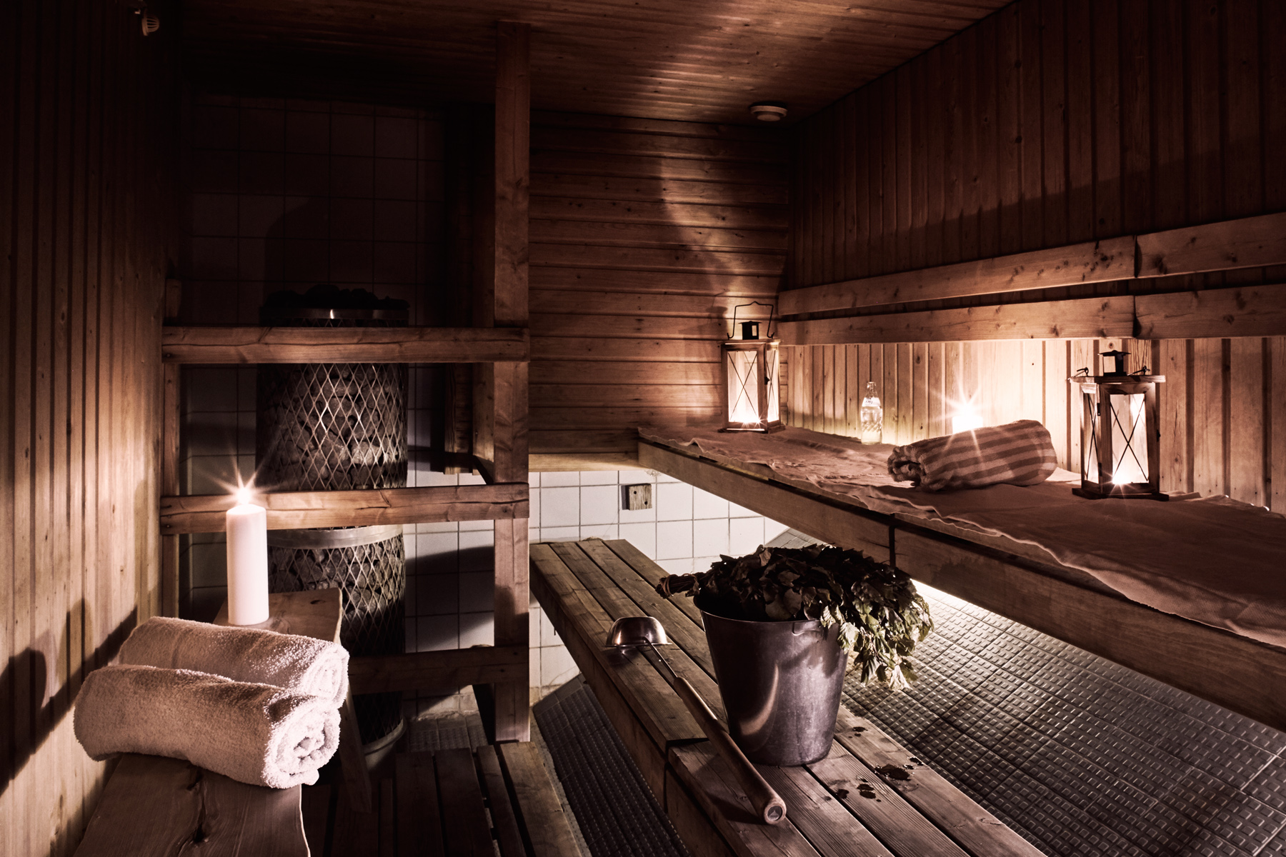 sauna-hermanni_1_014.jpg