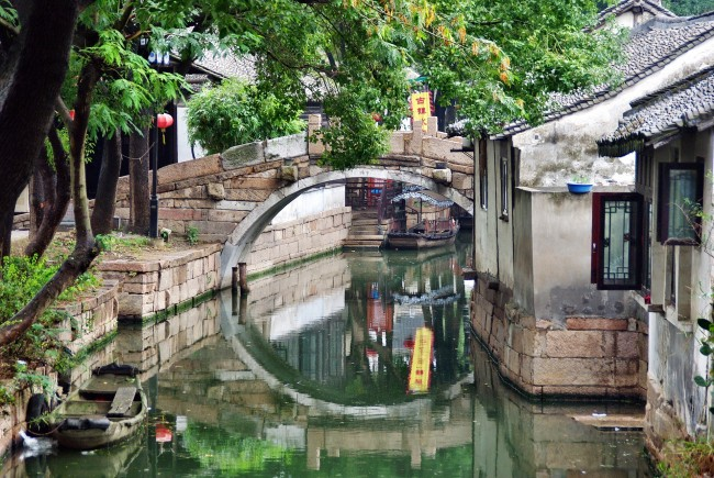 suzhou-892403_1920