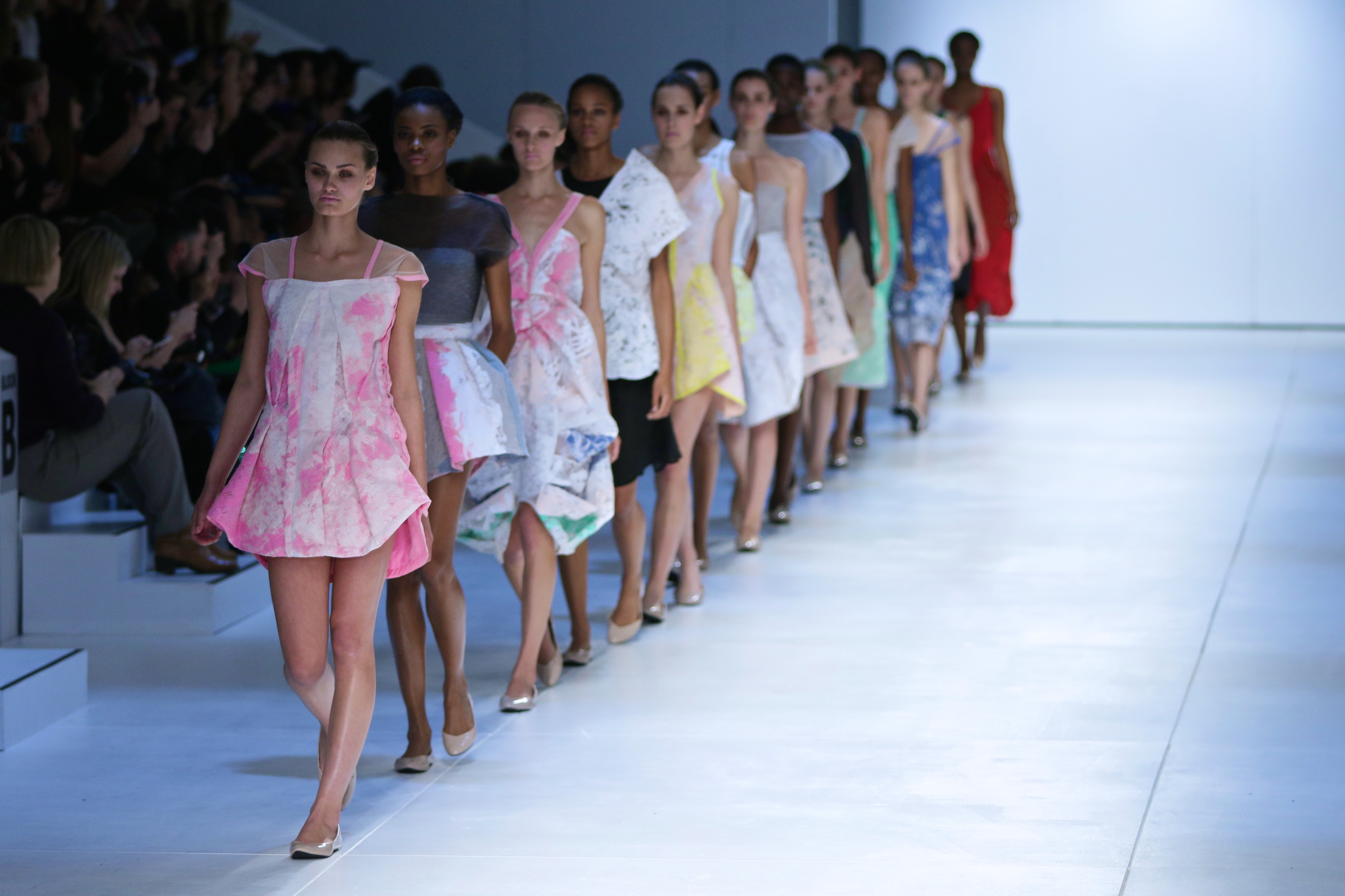 Top Cape Town Fashion Brands You Need To Know