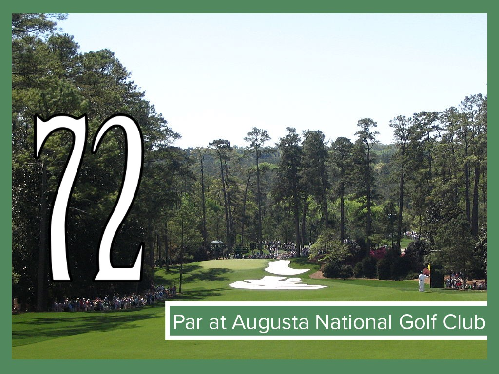 Augusta_National_Golf_Club,_Hole_10_(Camellia) copy