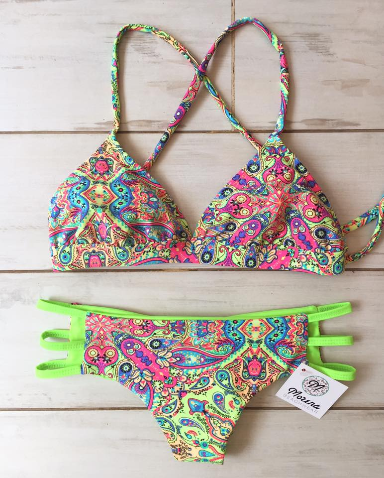 179a5850a0023 Top 10 Swimwear Brands That Costa Ricans Love
