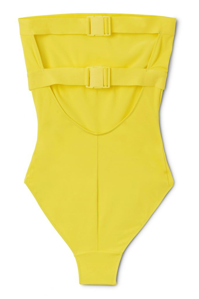 Atlantis Swimsuit, £20