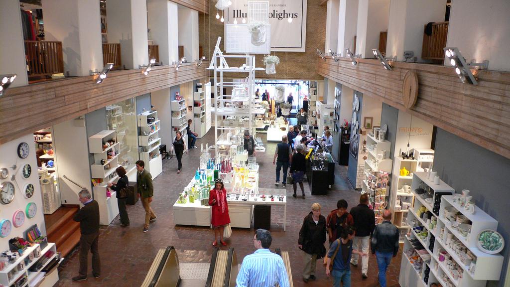 b167a2fd460 10 Best Places to Buy Souvenirs in Copenhagen