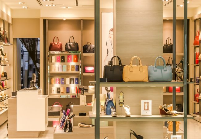 c8ae8197ef4 Malaga is home to some great fashion boutiques  Pexels