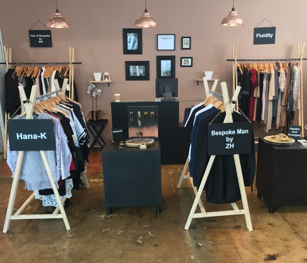 933c8208f4f2 The Best Fashion Boutiques in Johannesburg