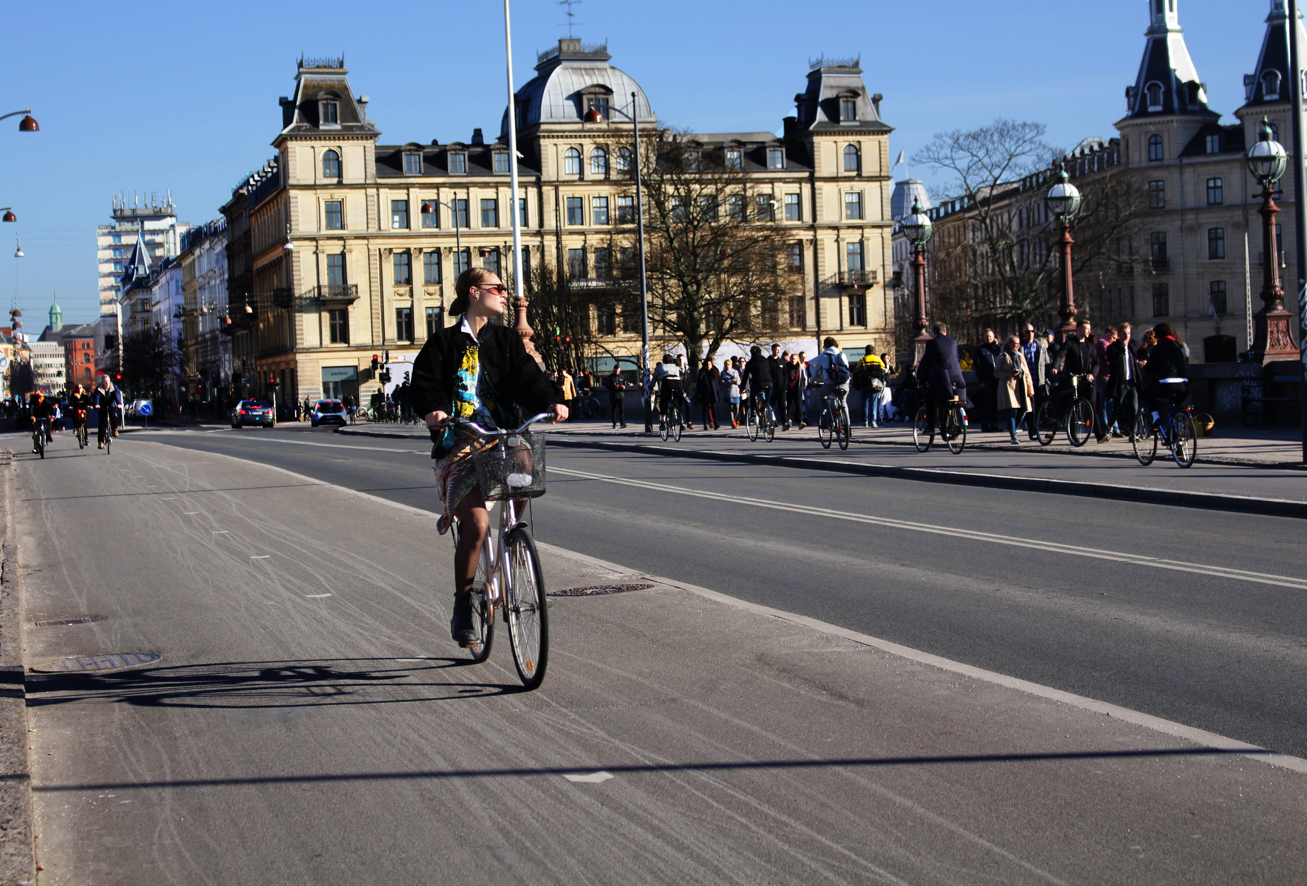 10 Habits You Pick up When Living in Denmark