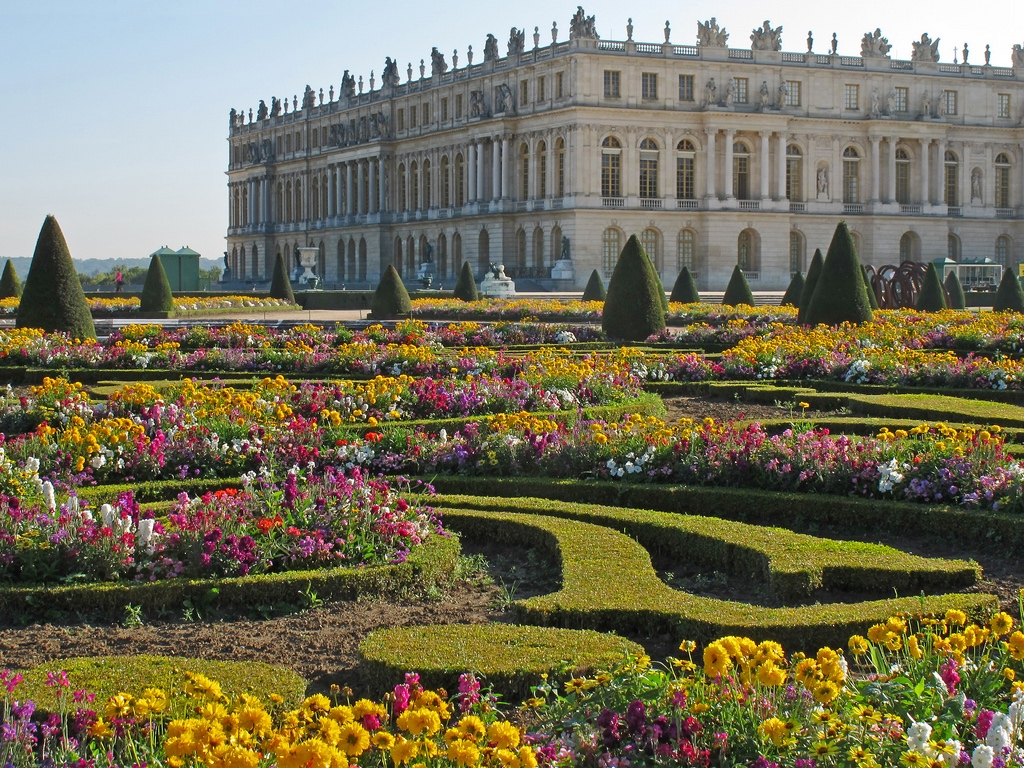 Most beautiful gardens around the world izmirmasajfo