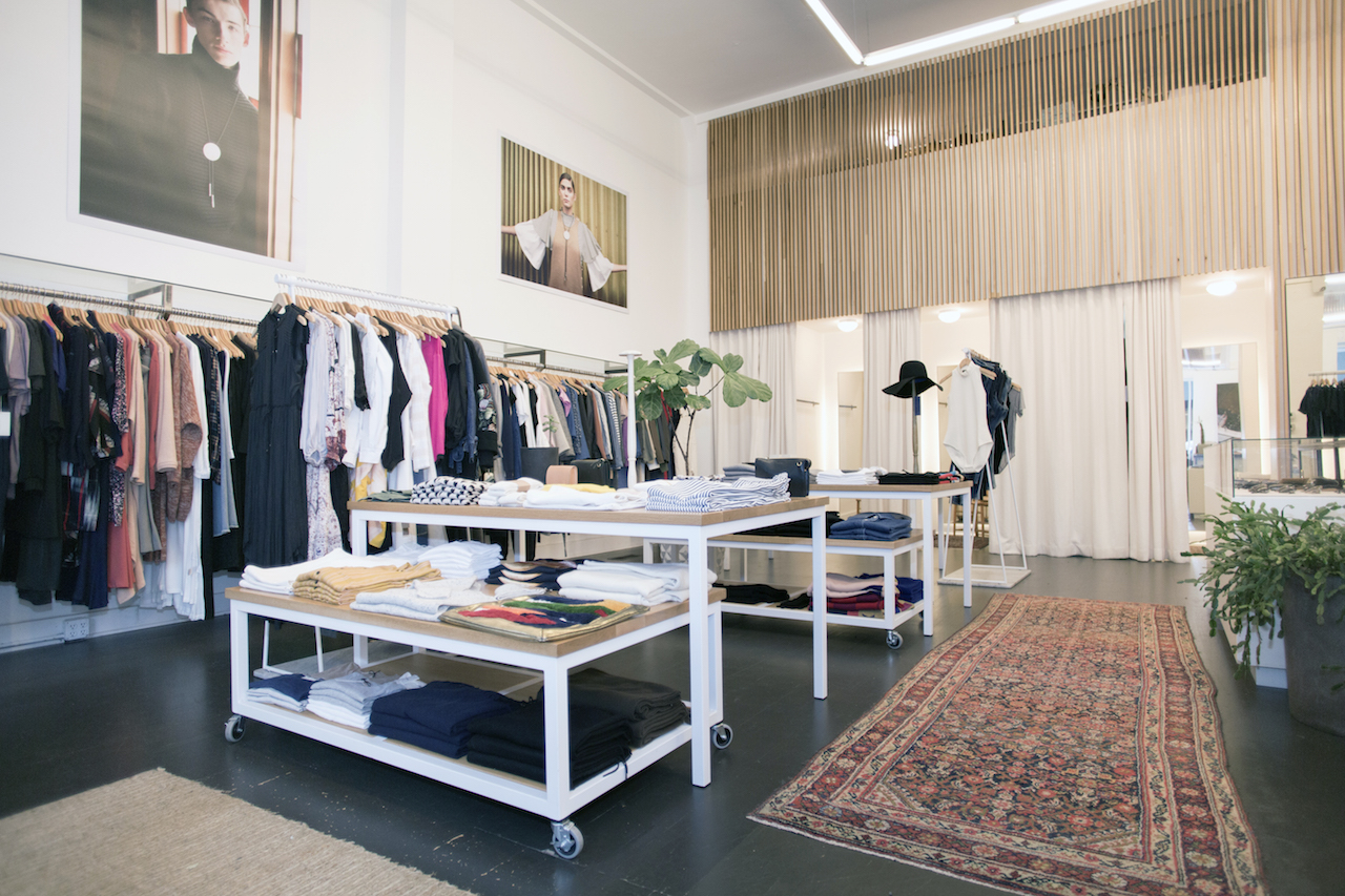 8f755339812 The 10 Best Fashion Boutiques and Independent Clothing Stores in Portland