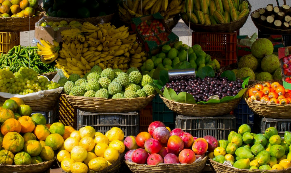 Image result for ngara market nairobi