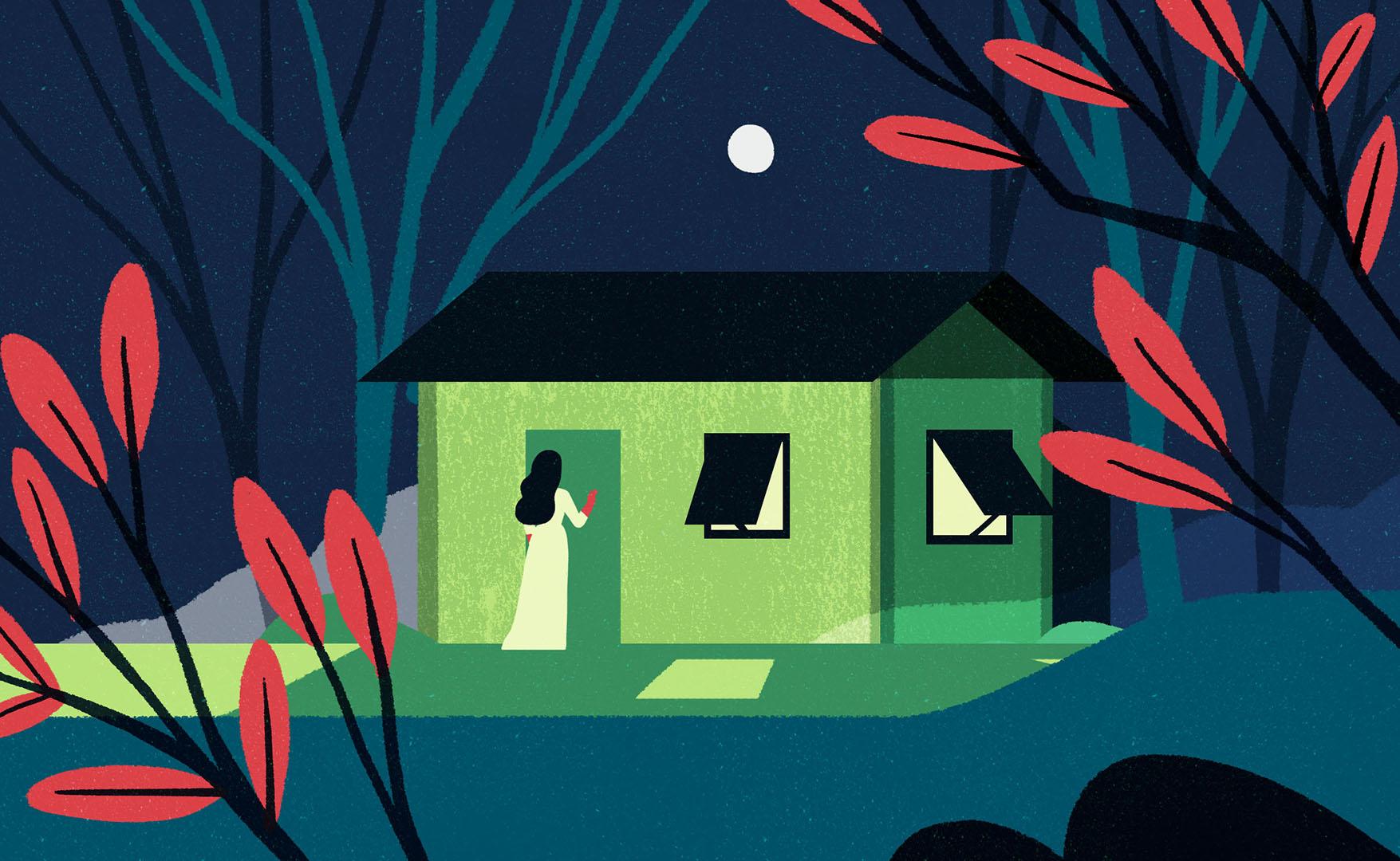 9 Superstitions Many Filipinos Still Believe