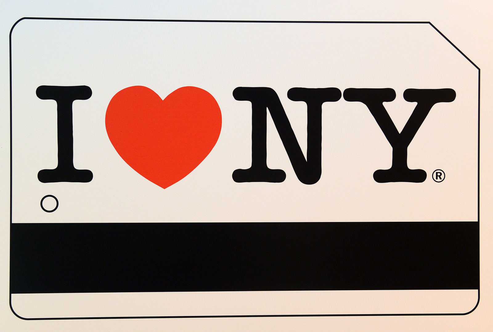 10 things you didnt know about the iconic i love ny logo thecheapjerseys Images