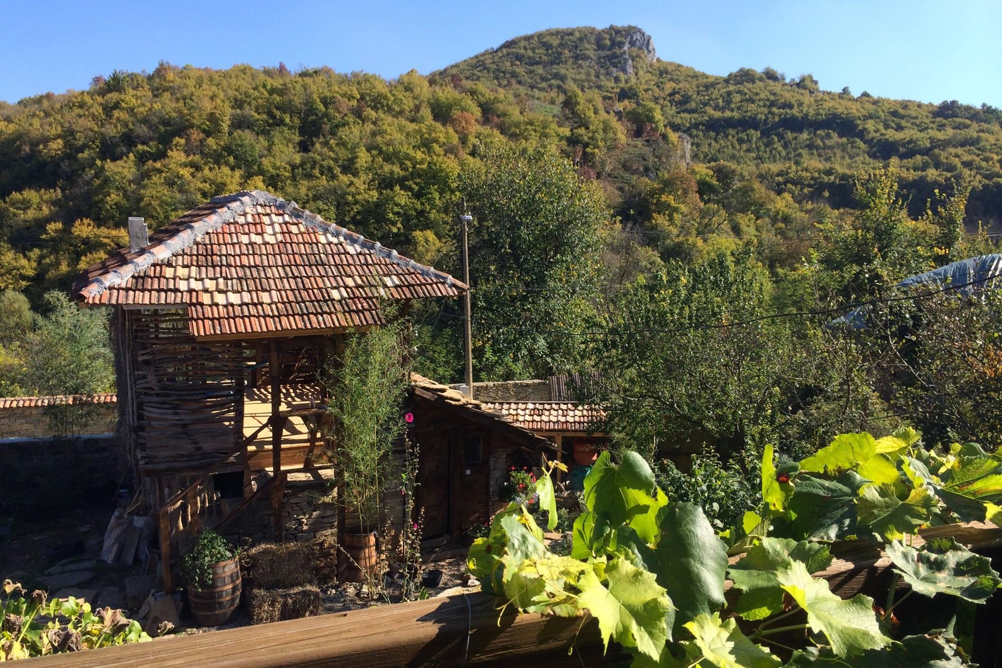 Cele mai bune retreturi de wellness din Spania