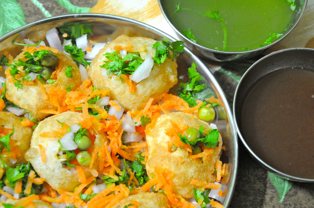 10 traditional indian dishes you need to try forumfinder Gallery