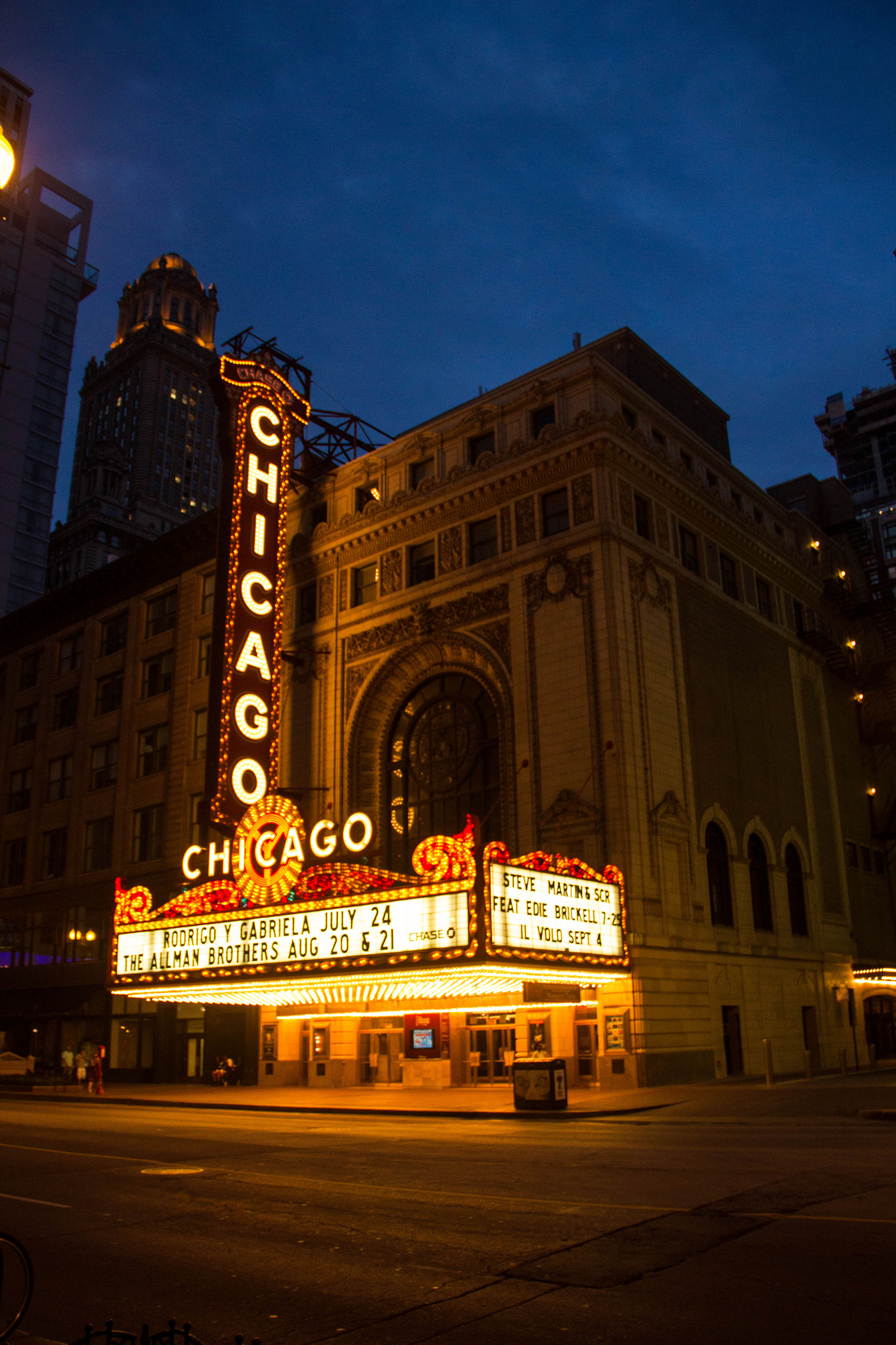 10 Things to Do Over Labor Day Weekend 2017 in Chicago