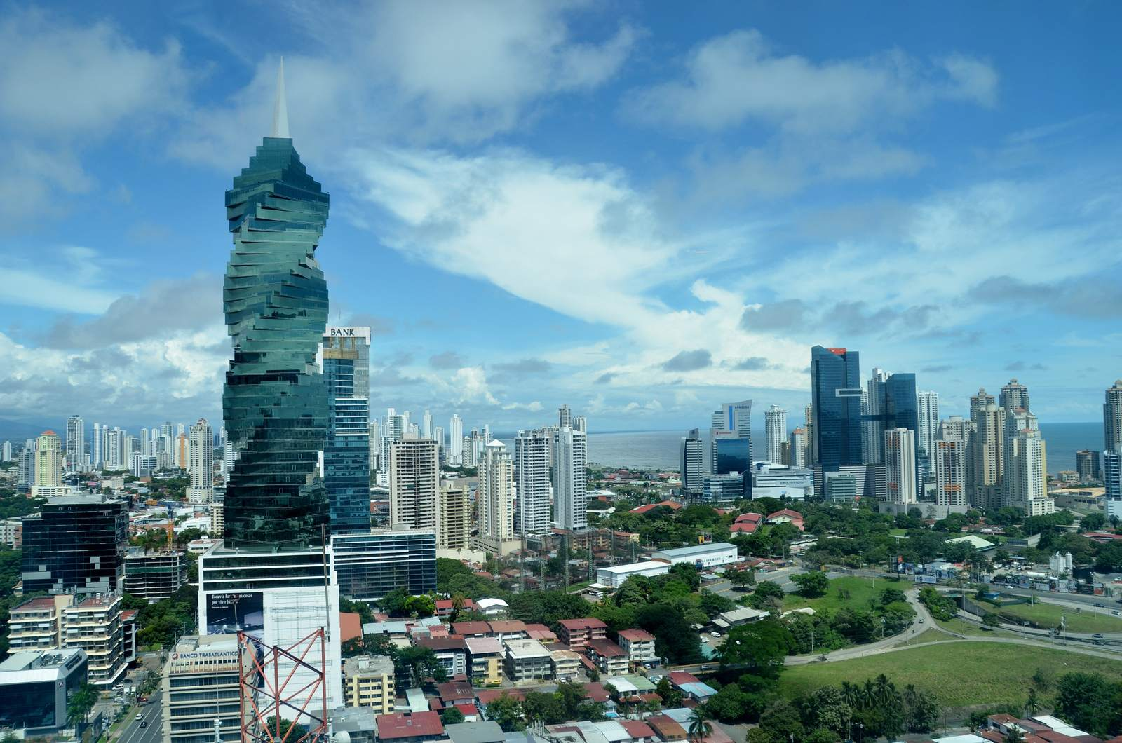 20 must visit attractions in panama city