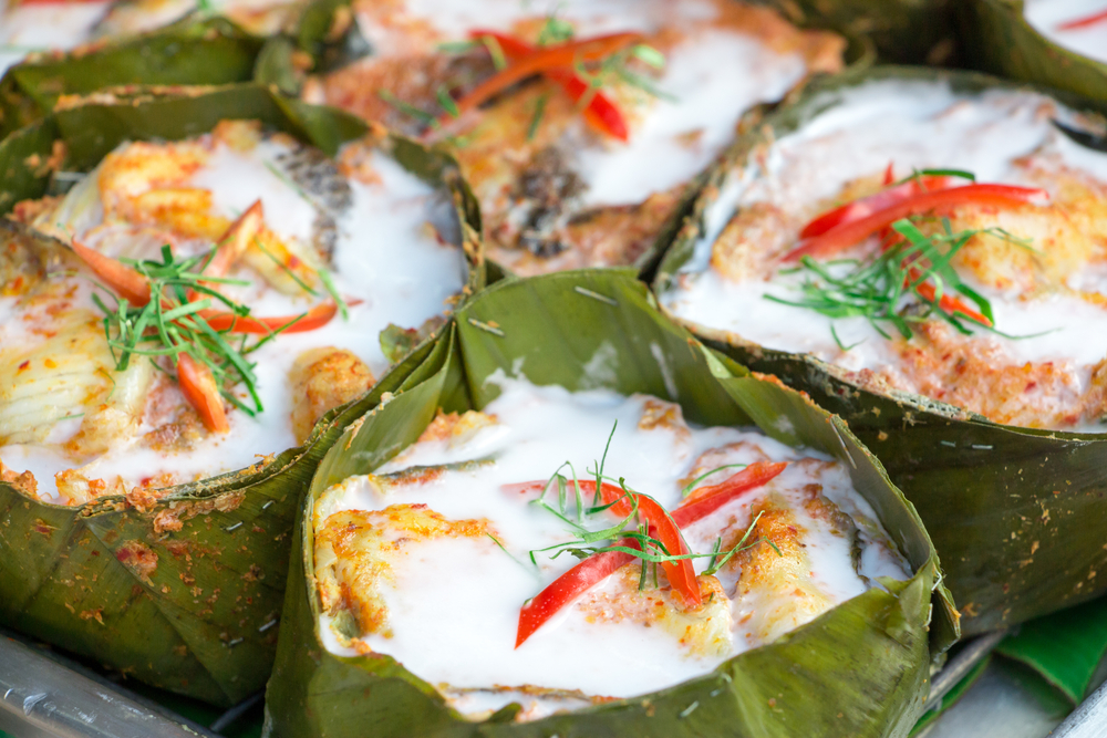 The 21 Best Dishes to Eat in Cambodia