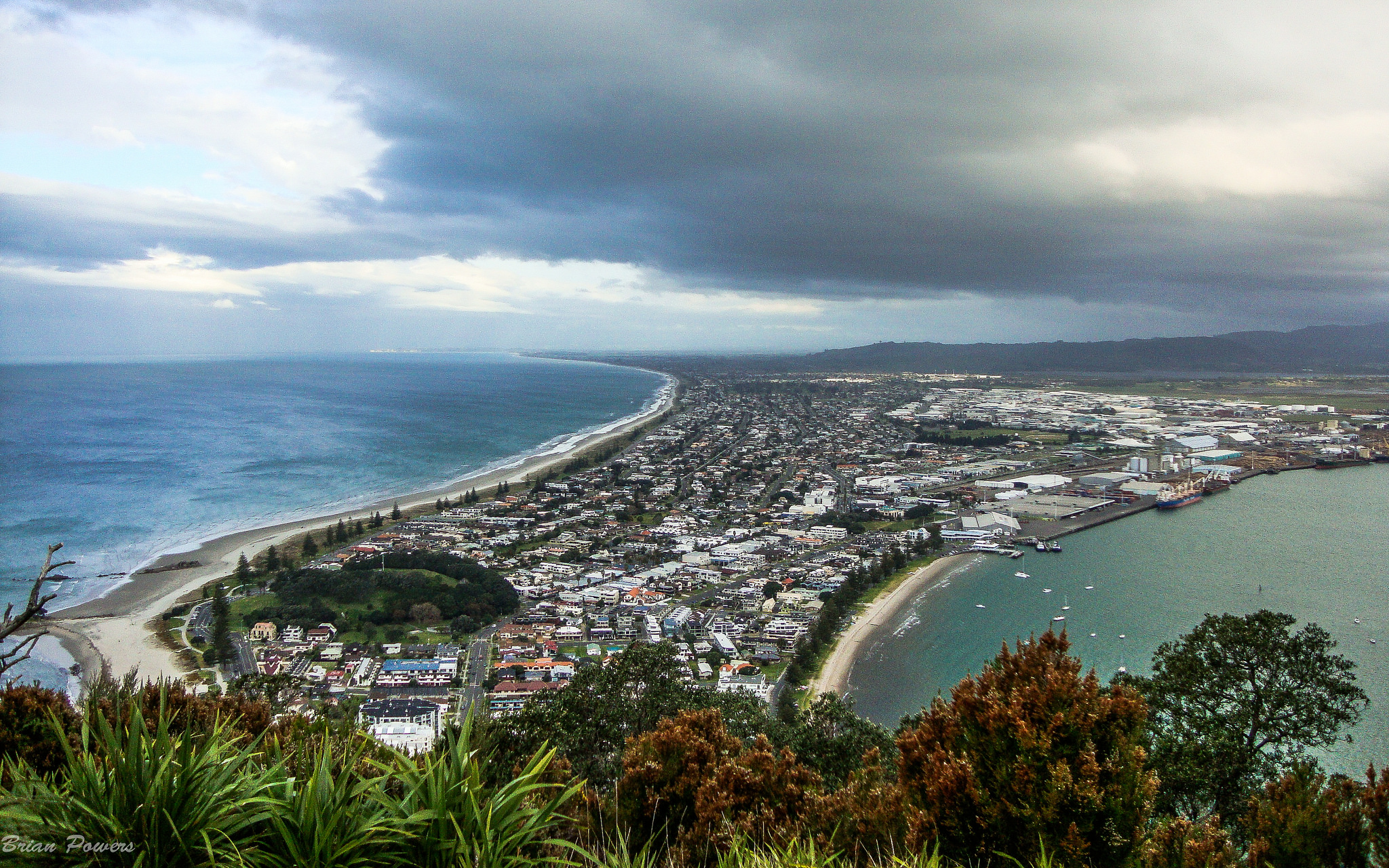12 Reasons to Visit Tauranga, New Zealand