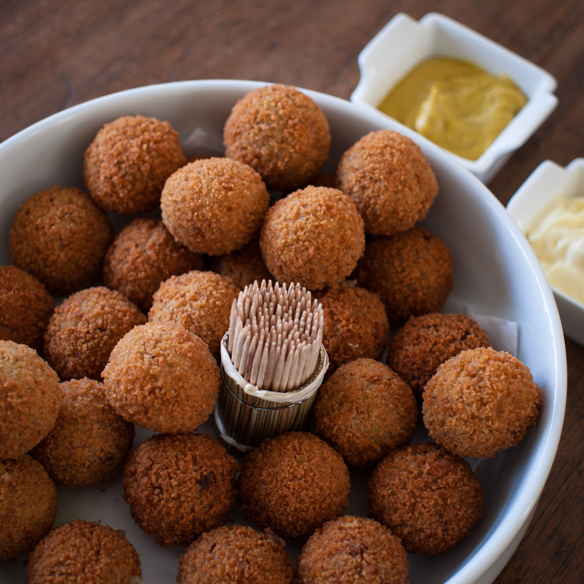 12 foods you must try in amsterdam forumfinder Choice Image