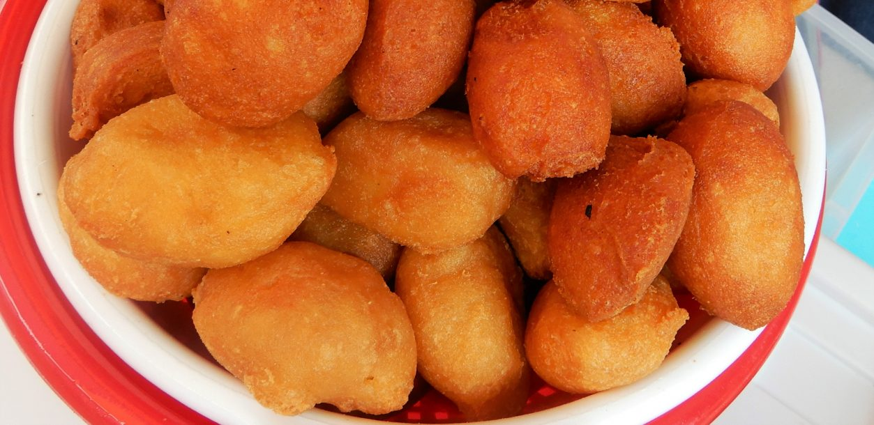 10 traditional dishes you must try in nicaragua forumfinder Choice Image