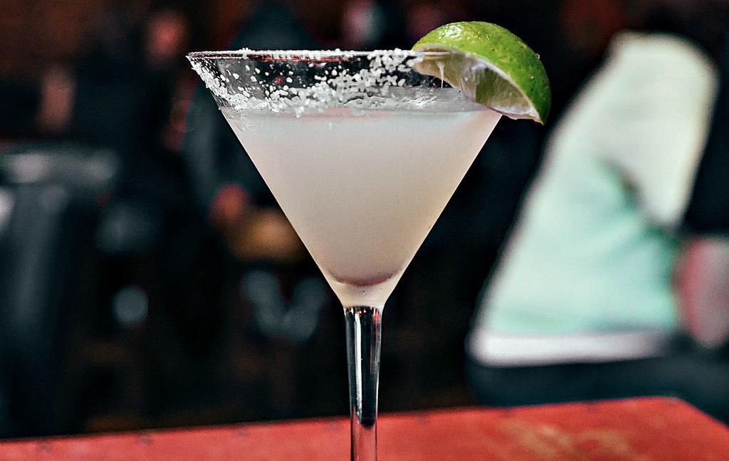The Best Bars in Halifax, Nova Scotia