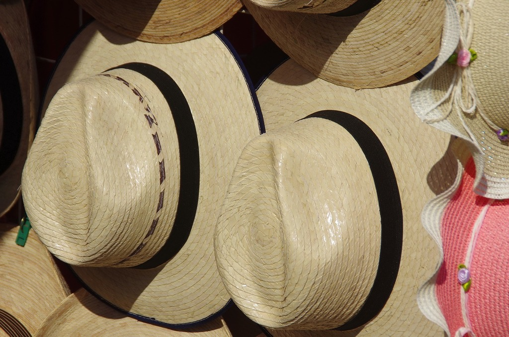 9289d682d The 10 Best Places to Buy Souvenirs in Panama City