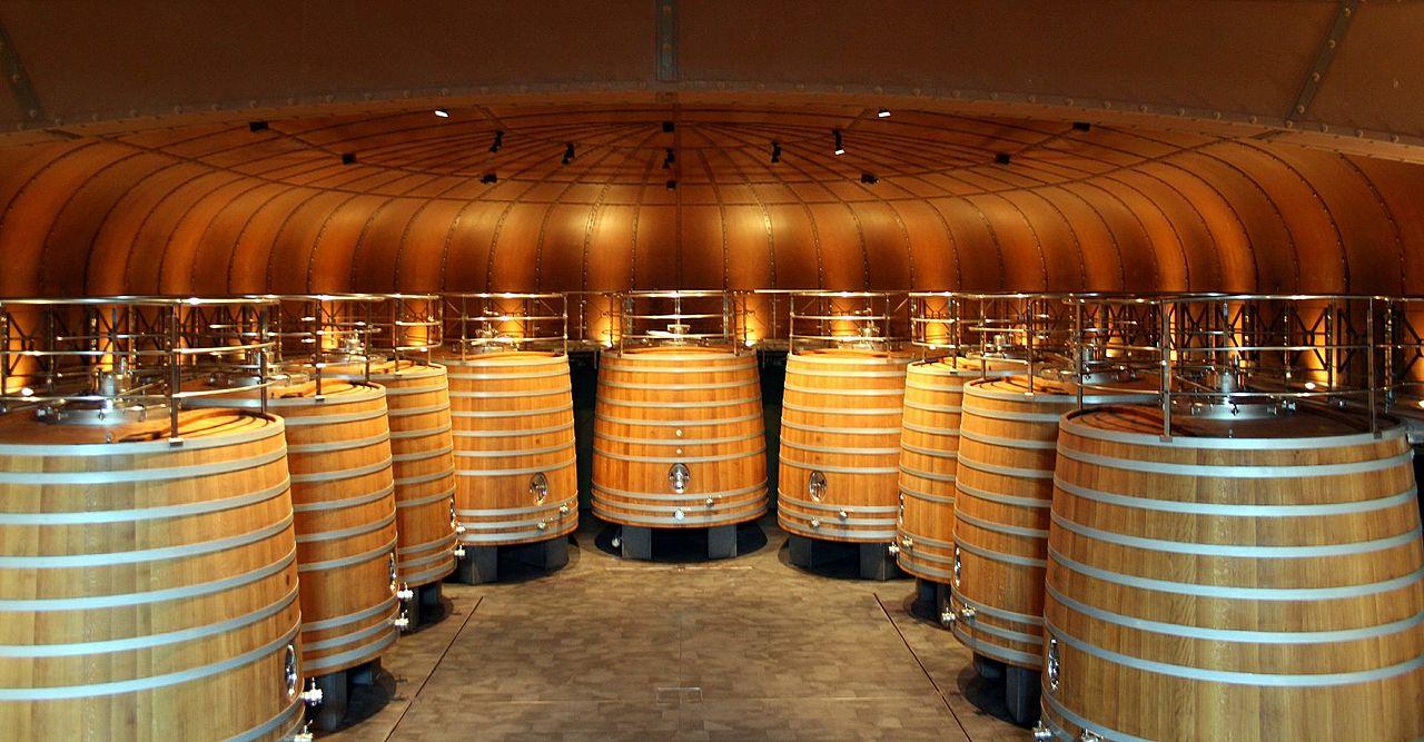 The Best Vineyards in La Rioja