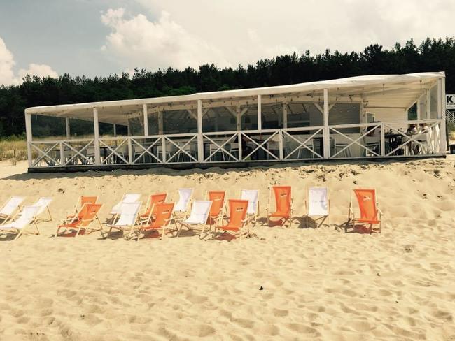 Cafe-Melba-Nudist-Beach-Bar