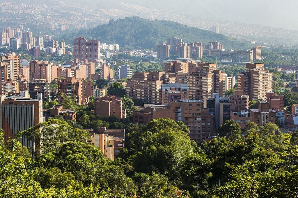 colombia-2722716_1280
