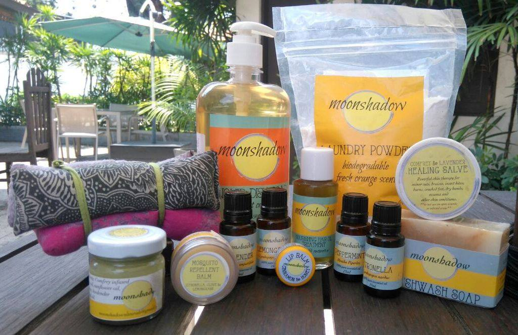 beauty and personal care in sri lanka