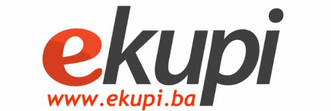 ekupi logo   © StampyDBK/WikiCommons