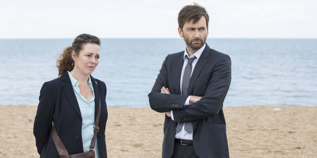 landscape-1490018851-embargoed-until-14th-march-broadchurch-episode4-26