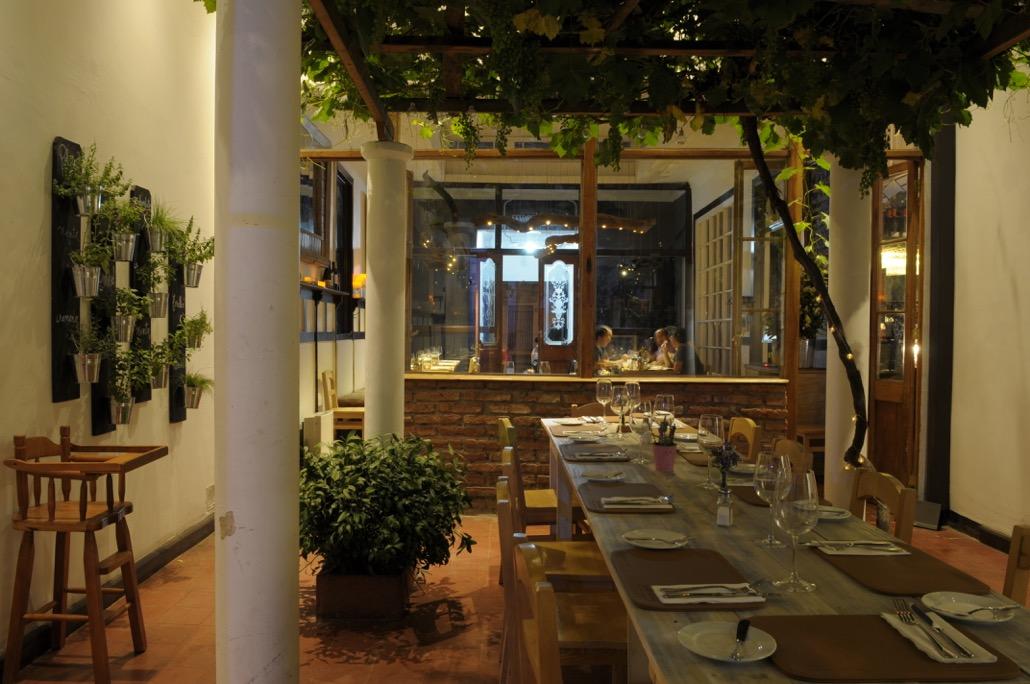 Schön Gebrauchte Geschwungen Restaurant Küchentüren Fotos - Kicthen ...