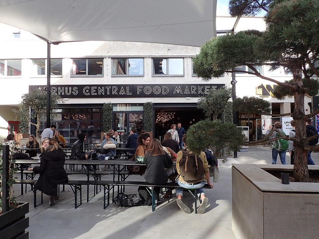 1200px-Aarhus_Central_Food_Market