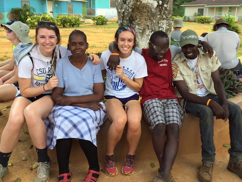 10 Organisations to Volunteer For in Jamaica