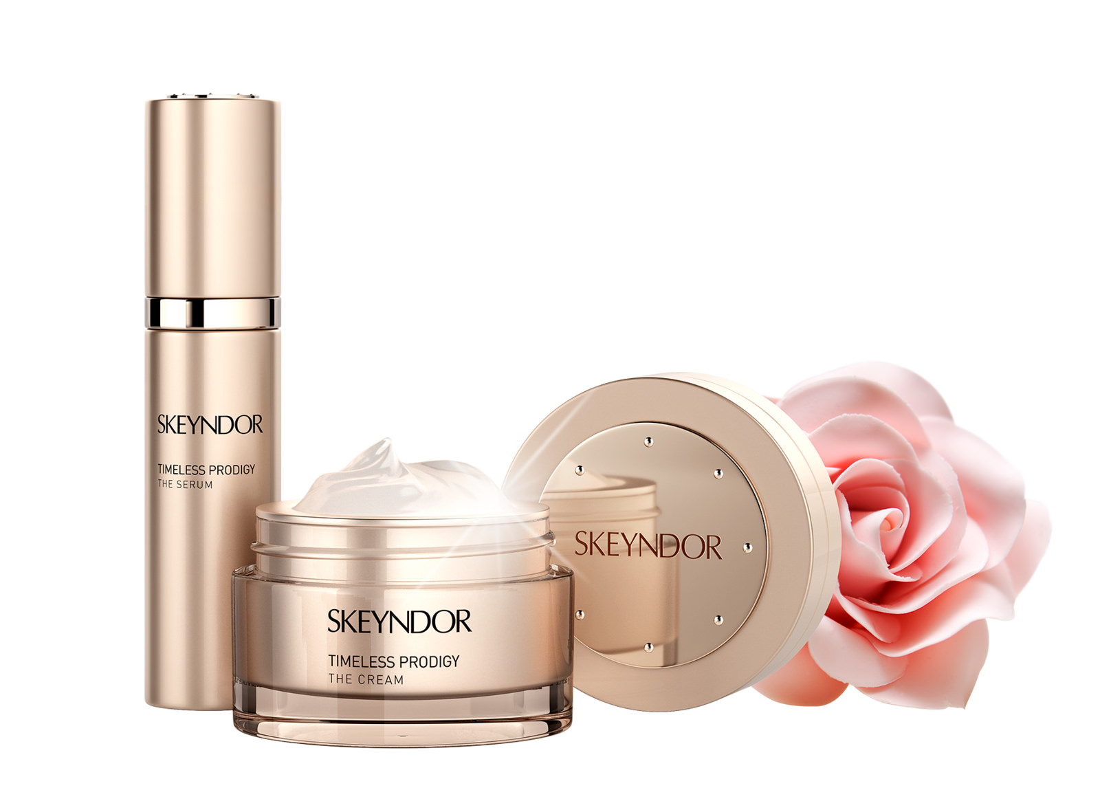 10 Spanish Cosmetic Brands You Should Know