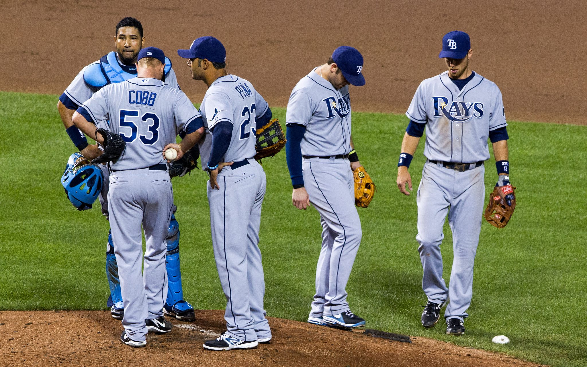 These MLB Teams Have Never Won the World Series