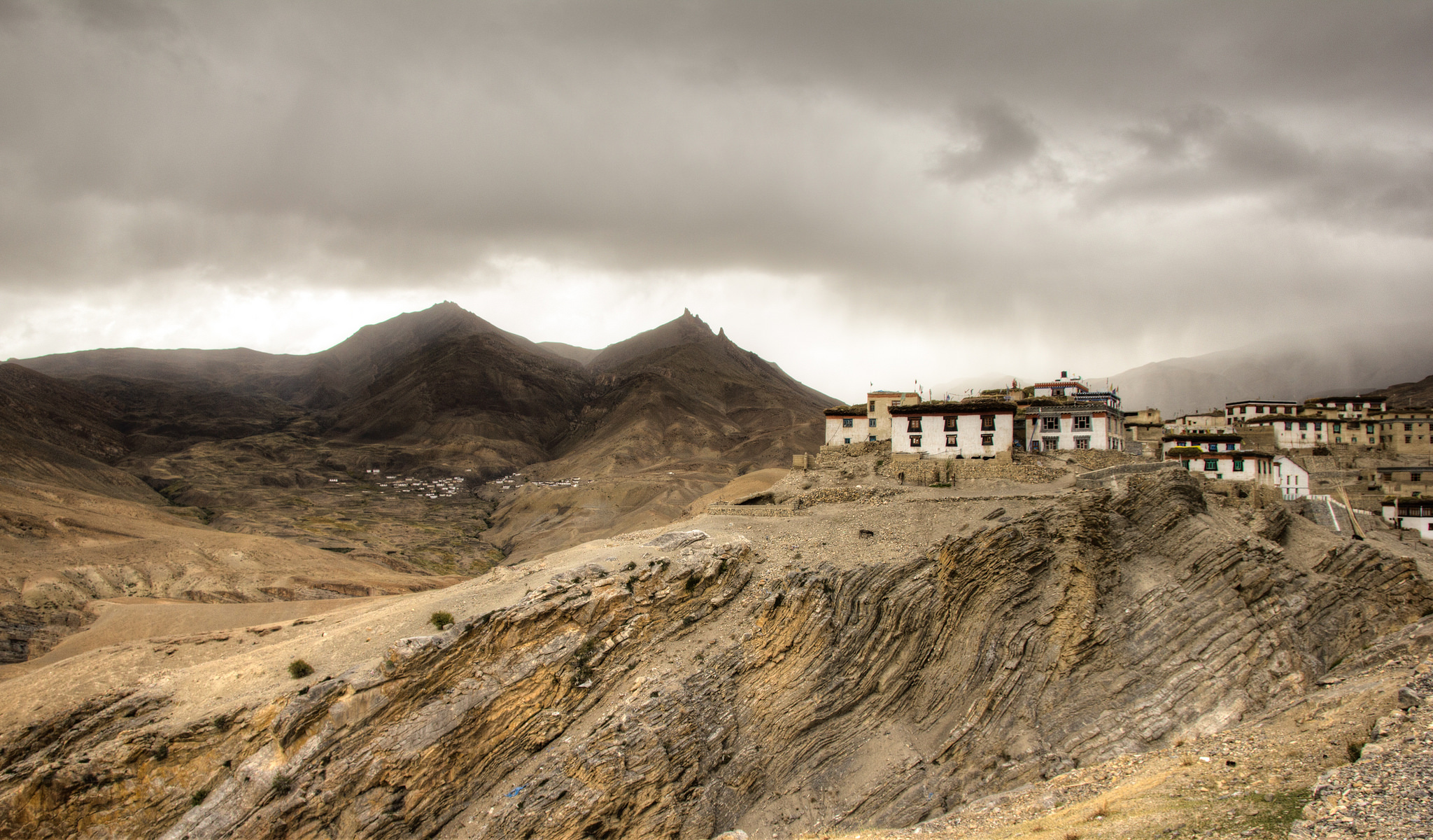 11 Rural Towns and Villages to Visit to Experience Real India