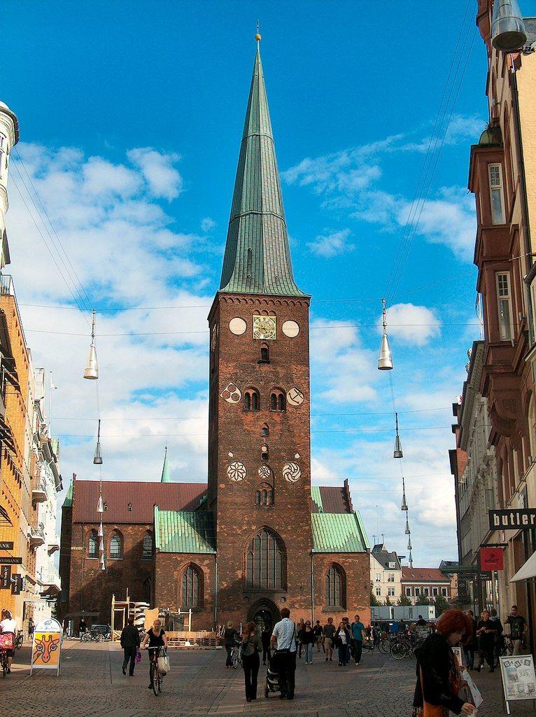 Aarhus_domkirke