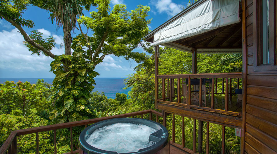 11 Top Boutique Hotels In Jamaica