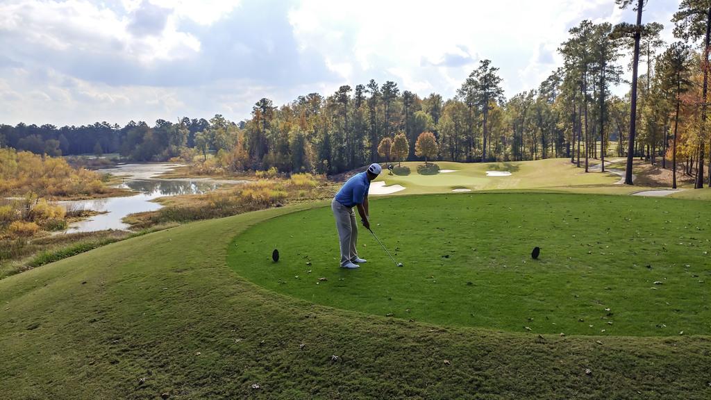 golf002