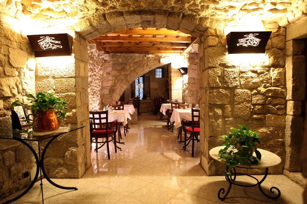 Hotel Historic Girona | Courtesy of Hotel Historic