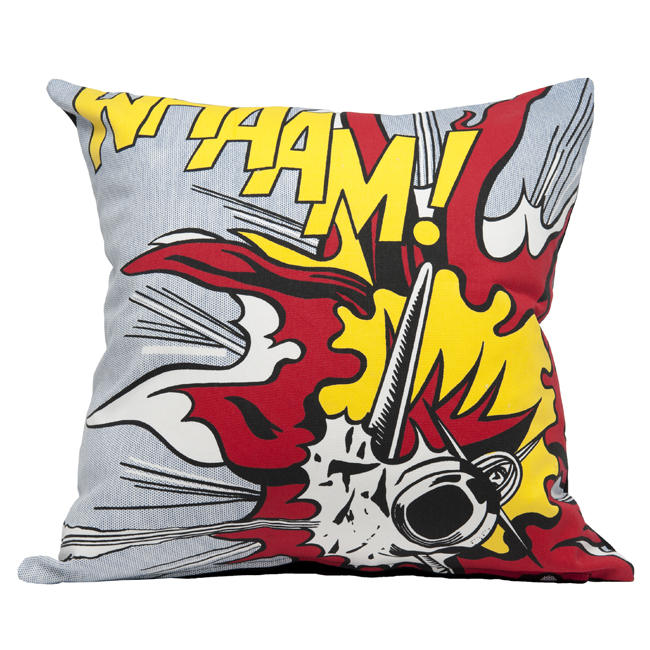 lictenstein_whaam_explosion_cushion_14262_large